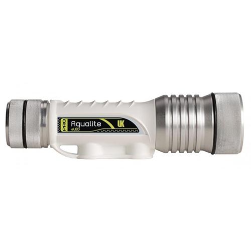 Underwater Kinetics Aqualite Pro 20 Dive Light 12434