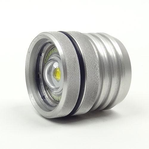 Underwater Kinetics Aqualite Pro Lamp Head 12865