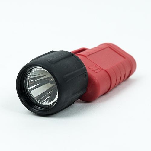 Underwater Kinetics Herculite 2AA eLED Flashlight