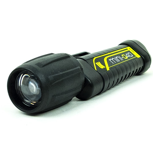 Underwater Kinetics Mini Q40 MK2 Dive Light