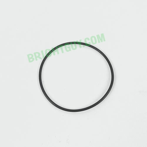 Underwater Kinetics O-Ring 22805