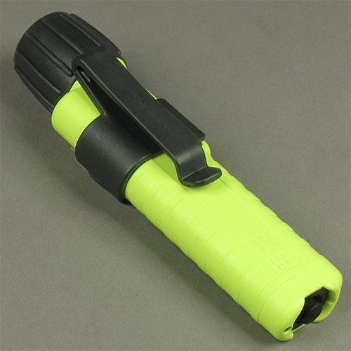 Underwater Kinetics UK Pocket Clip 14843