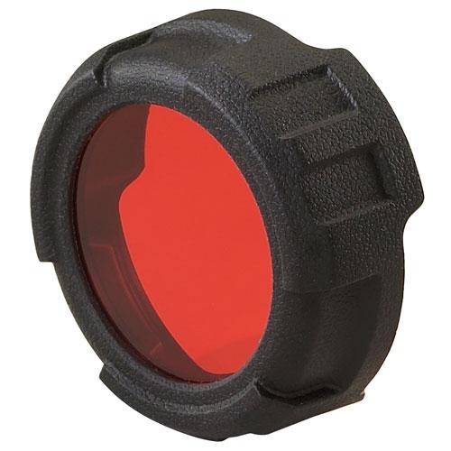 Waypoint Alkaline Filter