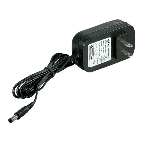Waypoint Rechargeable AC Charge Cord