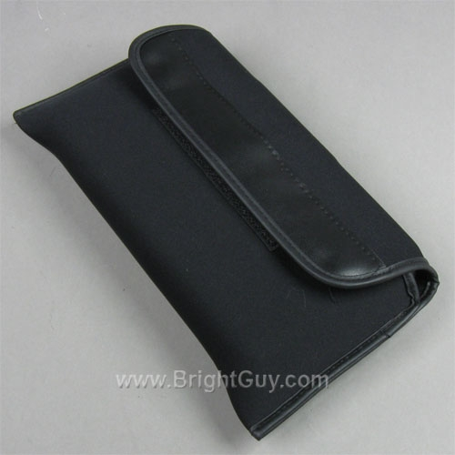 ZTS Soft Case SC-MBT1