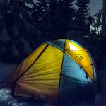 Camping Flashlights & Lanterns