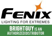 Shop Fenix
